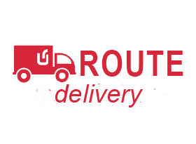 Route Delivery