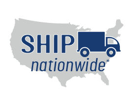 Direct Ship Network