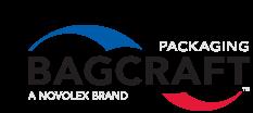 BagCraft - EcoCraft