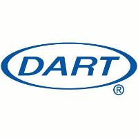 Dart TP16-DLW626