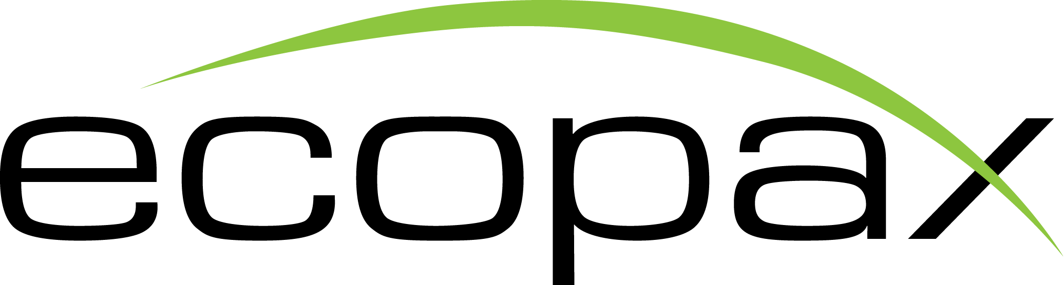 Ecopax Inc