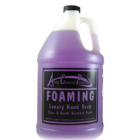 ACP369 Luxury Foaming Soap 4 Gallons/Case