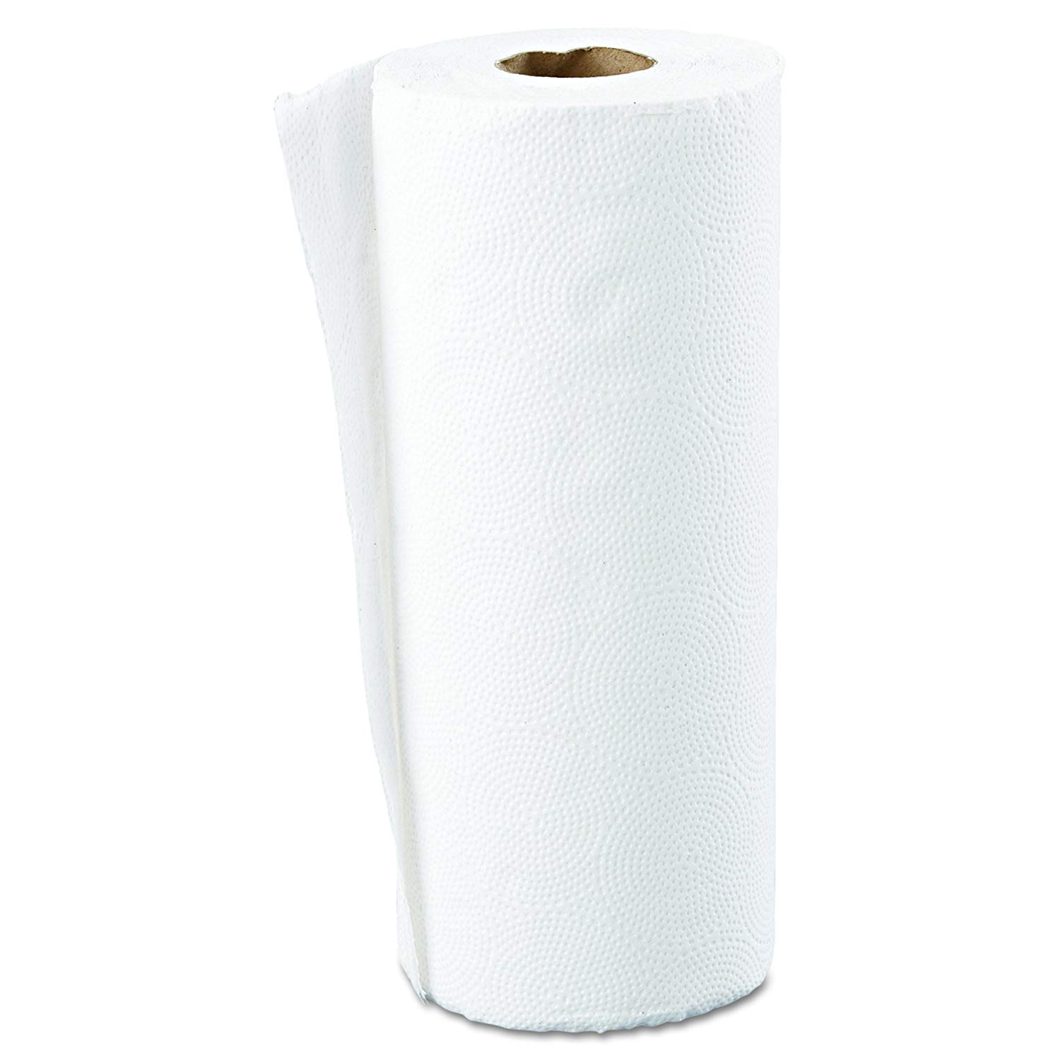 18-009 - Atlas Kitchen Roll Towel (85 Sheets/Roll) 30ct