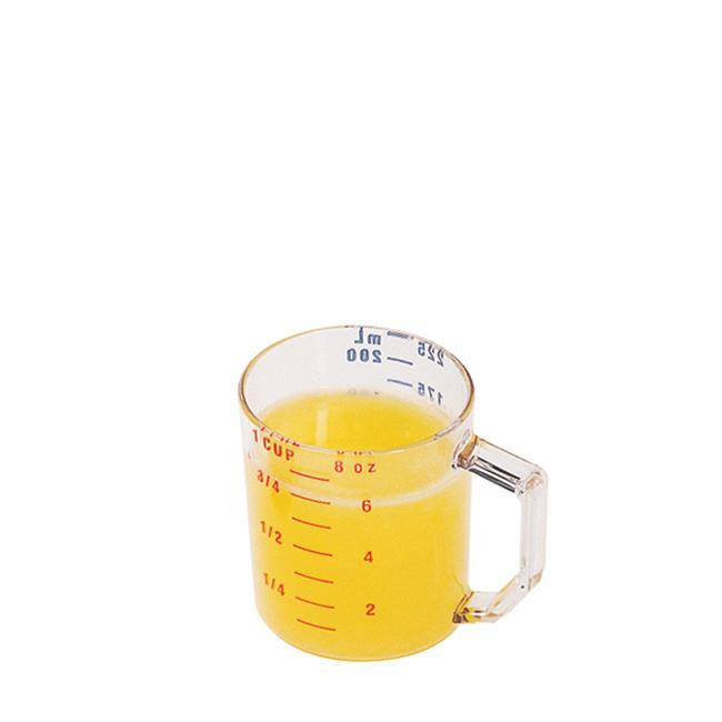 Camwear Measuring Cup 1 cup