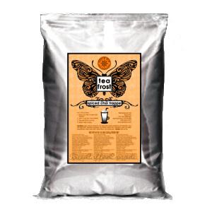 David Rio Tea Frost Spiced Chai 4/3-lbs