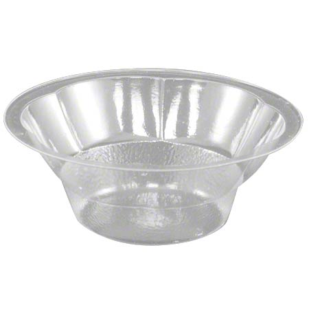 DFI DC-8 Dessert Cup Clear OPS 1,000ct