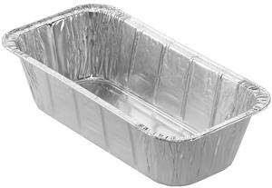 HFA 1/3 Size Steam Table Pan 318-40-200 (200ct)